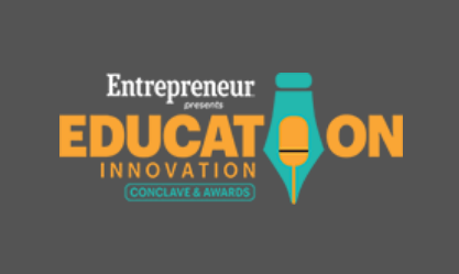 Rubiversity Wins Education Innovation Award 2020