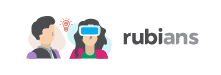 https://www.rubiscape.io/wp-content/uploads/2021/09/Rubi-logos4-40.png