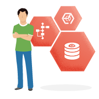 https://www.rubiscape.io/wp-content/uploads/2021/09/Rubiscape_Ops-illustrations_revised_20210705_CS6_DataOps.png