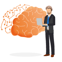 https://www.rubiscape.io/wp-content/uploads/2021/09/Rubiscape_Ops-illustrations_revised_20210705_CS6_MLOps.png