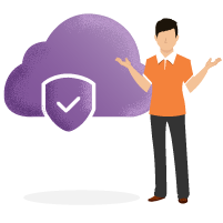 https://www.rubiscape.io/wp-content/uploads/2021/09/Rubiscape_Ops-illustrations_revised_20210705_CS6_TechOps.png