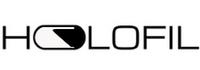 holofil logo (2)