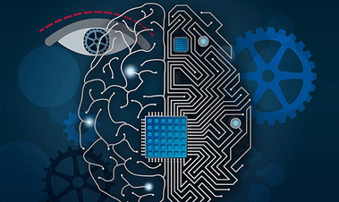 The AI Story So Far – Where It Started and Where Are We Today
