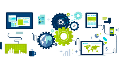 7 Things Your Data Science Platform MUST Help You With