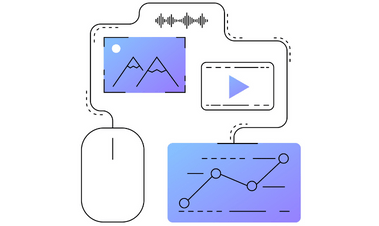 Video Analytics – 5 Metrics and The Amazing Insights from Those