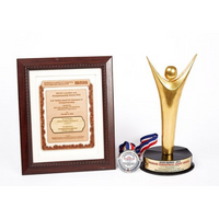 https://www.rubiscape.io/wp-content/uploads/2021/10/Awards-200200.png