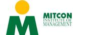 MITCON